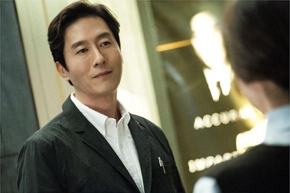 고 김주혁 배우.