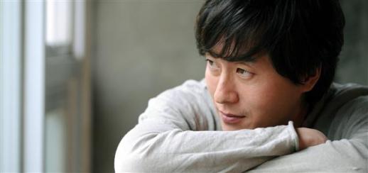 배우 김주혁
