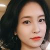 박민지, 영화 '여곡성' 출연 확정...첫 공포물 도전