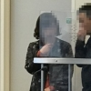 용인 일가족 살해범 아내 기소…피살 모친 '돈 없어 미안' 문자