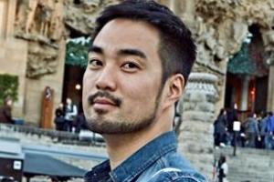 인도에서 한국까지, 카레의 기구한 운명