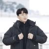 박서준, '윤식당2' 합류 '신구 빈자리 채울 새 알바생'