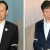 '문고리'도 모르는 40억 뇌물 어디로?…박근혜·최순실에 갔나