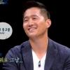 """'썰전' 강형욱 """"최시원 반려견 사건...너무 밉다"""""""