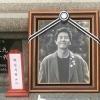 故김주혁 오늘 17일 49재, 연인 이유영-'1박2일' 멤버들-팬 추모미사 참석