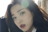 "'FT아일랜드 최민환 연인' 라붐 율희 ""연예인에 뜻 없다"" 탈퇴"