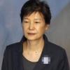 박근혜 구치소 인권침해 주장한 MH그룹 유엔서 토론회