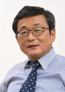 박건승 논설위원