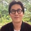 故 배우 김주혁 사망 원인, 국과수 이번주 발표 예정