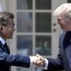 '25년만의 美대통령 국빈' 트럼프 방한, 어떻게 진행되나?