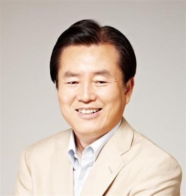 김효석 전 의원