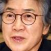 '정부 반부패정책' 유엔 소개