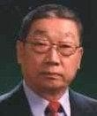변정수 초대 헌법재판관
