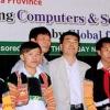 글로벌 프랜드 베트남 돕기 11년째, 9일부터 디엔비엔성 찾아