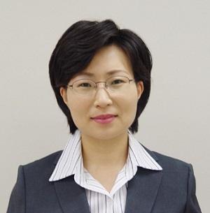 서울대 치의학대학원 장미숙 교수