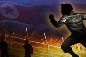 절단기 들고 군부대 침입…월북 시도한 탈북민 구속(종합)