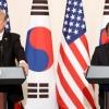 """문 대통령 """"북핵 폐기 위해서는 미국과 중국의 협력 필요"""""""