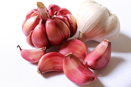 마늘. 사진=pixabay