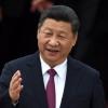 <김규환 기자의 차이나 스코프> 시진핑 주석은 CEO보다 더 높은 'COE'