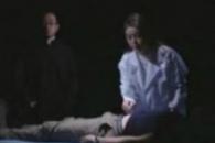 '봉침 여목사' 의료법 위반은 유죄, 사기죄는 무죄