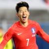 한국 vs 세르비아, 14일 밤 8시 평가전…신태용호 '첫 2연승' 도전