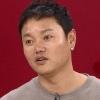"""'비디오스타' 김민교 """"아내와 아이 낳지 않기로"""" 노키즈 선언한 이유"""