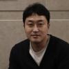 "DVD방 무한경쟁 '乙들의 리그'…""서글픔 아닌 용기 낸 모습 담아"""