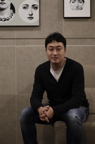 이용승 감독
