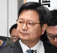 김장겸 MBC 사장