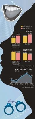 그래픽 김송원기자 nuvo@seoul.co.kr