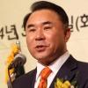 "BBQ ""윤홍근 회장 갑질 논란, 사실무근…법적 대응할 것"""