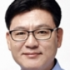 박운기 서울시의원, 공공임대 단지 경비노동자 처우-고용안정 촉구