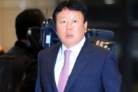 """선동열, 국감 증인대 선다…""""亞게임 선수선발 의혹 질…"""