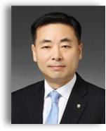 김재기 농협중앙회 인천지역본부장