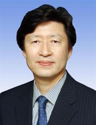 김기웅 한국경제신문 사장