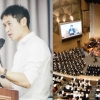 """기독교인 이영표, 명성교회 세습논란에 """"한국교회의 부끄러운 모습"""""""