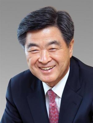 권오갑 현대중공업지주 대표