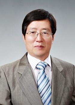 포스텍 화학공학과 김진곤 교수