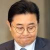 전병헌 민정수석 검찰 수사, 청와대가 까맣게 몰랐던 이유