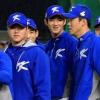 아시아 프로야구 챔피언십, 한일전 라인업…박민우 1번, 김하성 4번, 선발 장현식