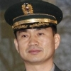청와대 국방개혁비서관에 김도균 국방부 정책기획차장 임명