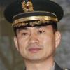 靑국방개혁비서관 김도균 준장