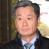 '민간인 댓글부대 실무 총괄' 이종명 전 국정원 차장 구속