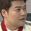 '나 혼자 산다' 전현무, 무지개회원 정모에 불참 '비겁한 변명' 쏟아내