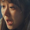 '고백부부' 장나라♥손호준, 사랑 확인한 순간 교통사고 '충격 전개'