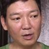 """'사람이 좋다' 김민우, 부인 사망 """"혈구탐식성 림프조직구증, 일주일 만에.."""""""