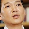 """'사람이 좋다' 김민우 """"가스폭발 자살사건으로 수억 원 빚..인생 바닥"""""""