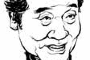 이낙연의 '저돌적 尹 때리기' 왜