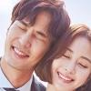 """'20세기 소년소녀' 측 """"마지막 주 방송, 오후 8시 50분 편성"""""""