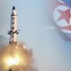 """국정원 """"북한, 연내 탄도미사일 개발 가능성 주시"""""""